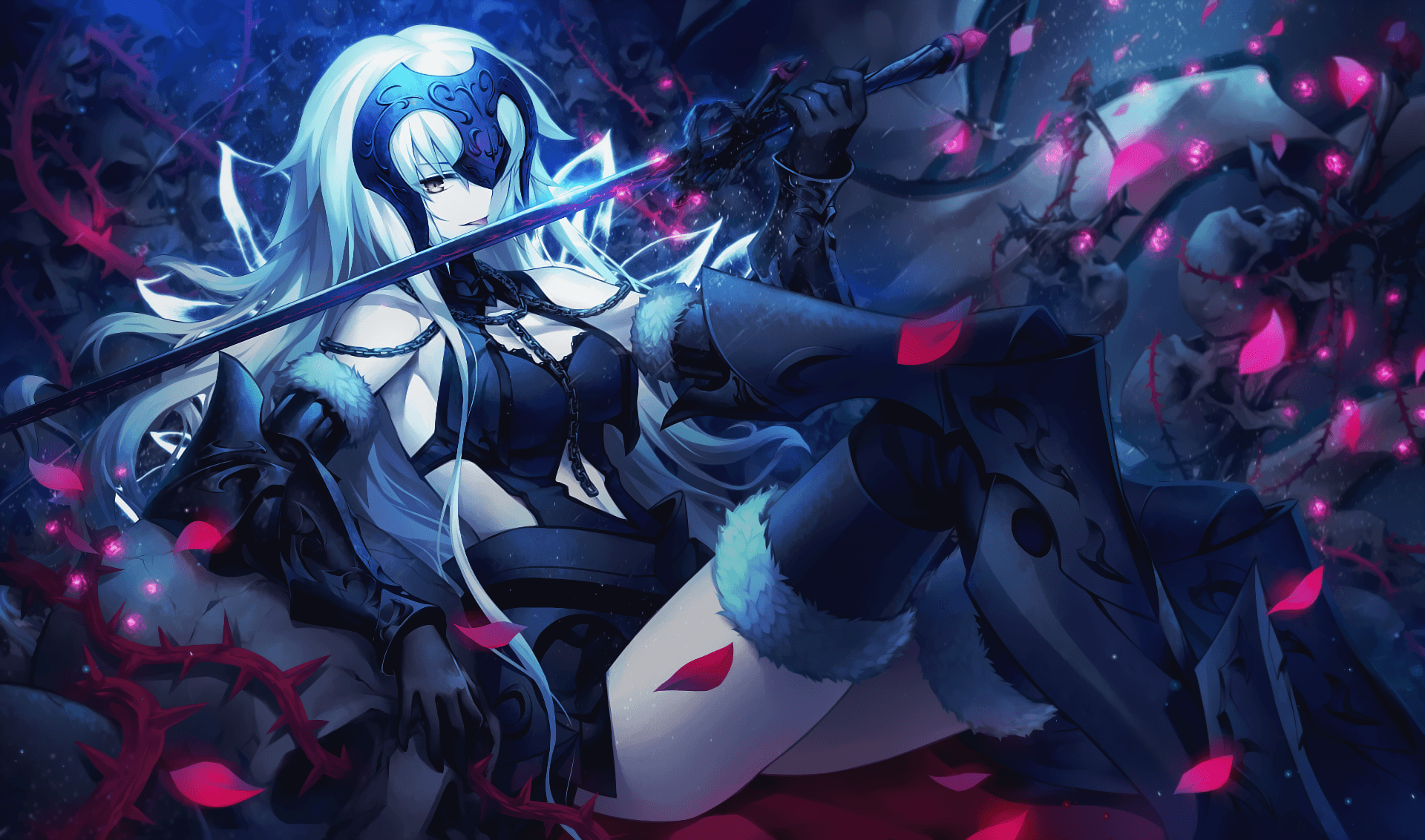 Jeanne Alter Wallpapers Wallpaper Cave