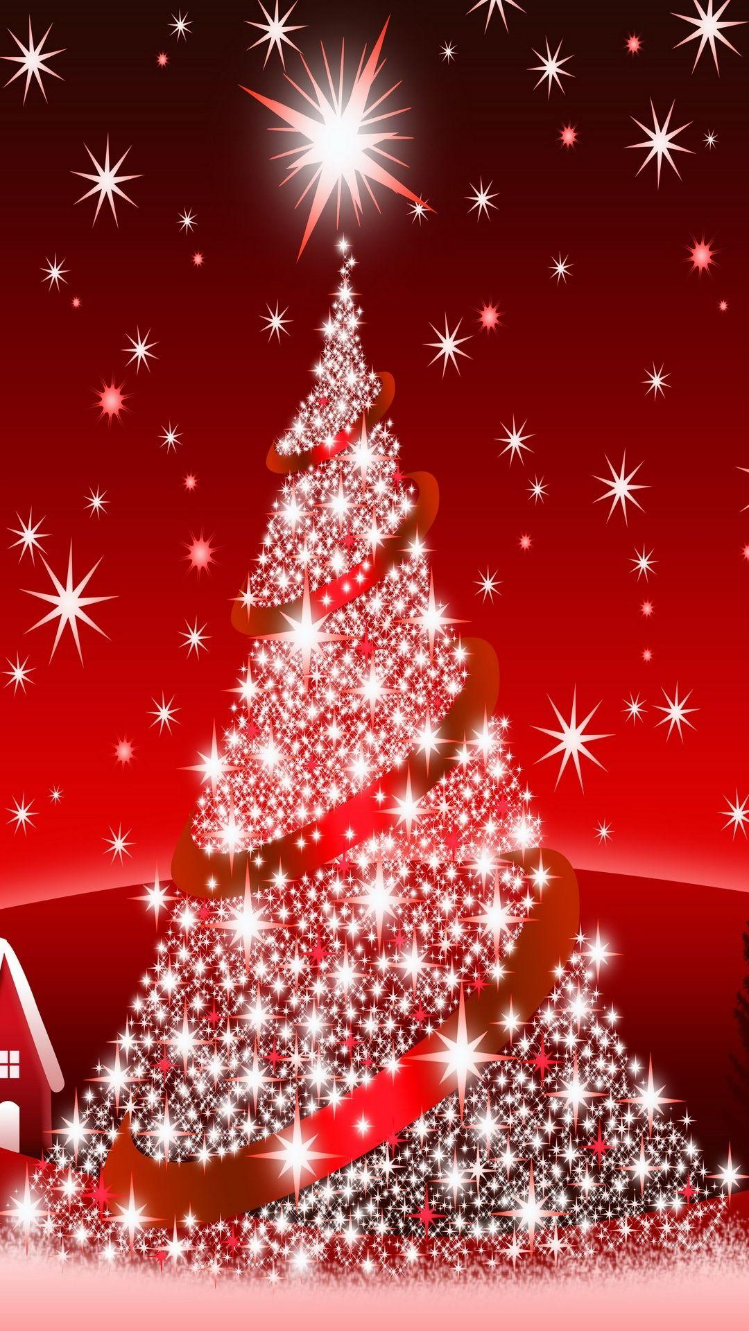 Merry Christmas 2019 Hd Wallpapers Wallpaper Cave