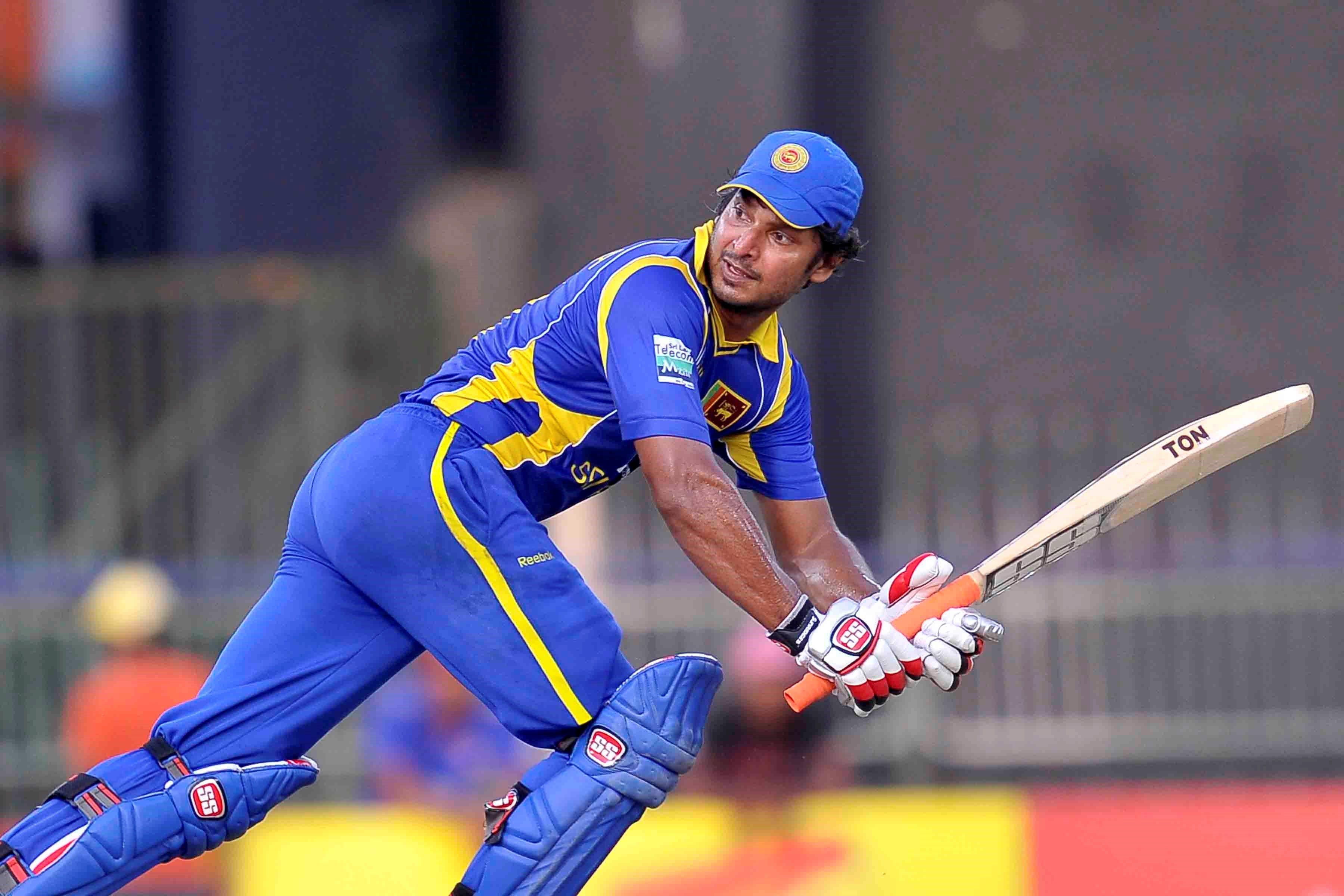 Sri Lanka Cricket Team Teams Background 5
