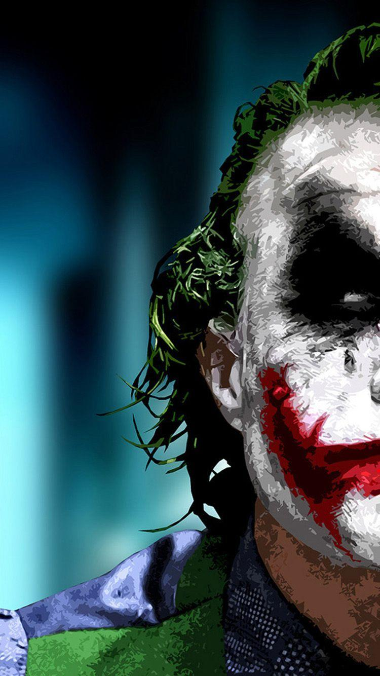 Joker Boy Wallpapers Wallpaper Cave You can also upload and share your favorite joker hd wallpapers. joker boy wallpapers wallpaper cave