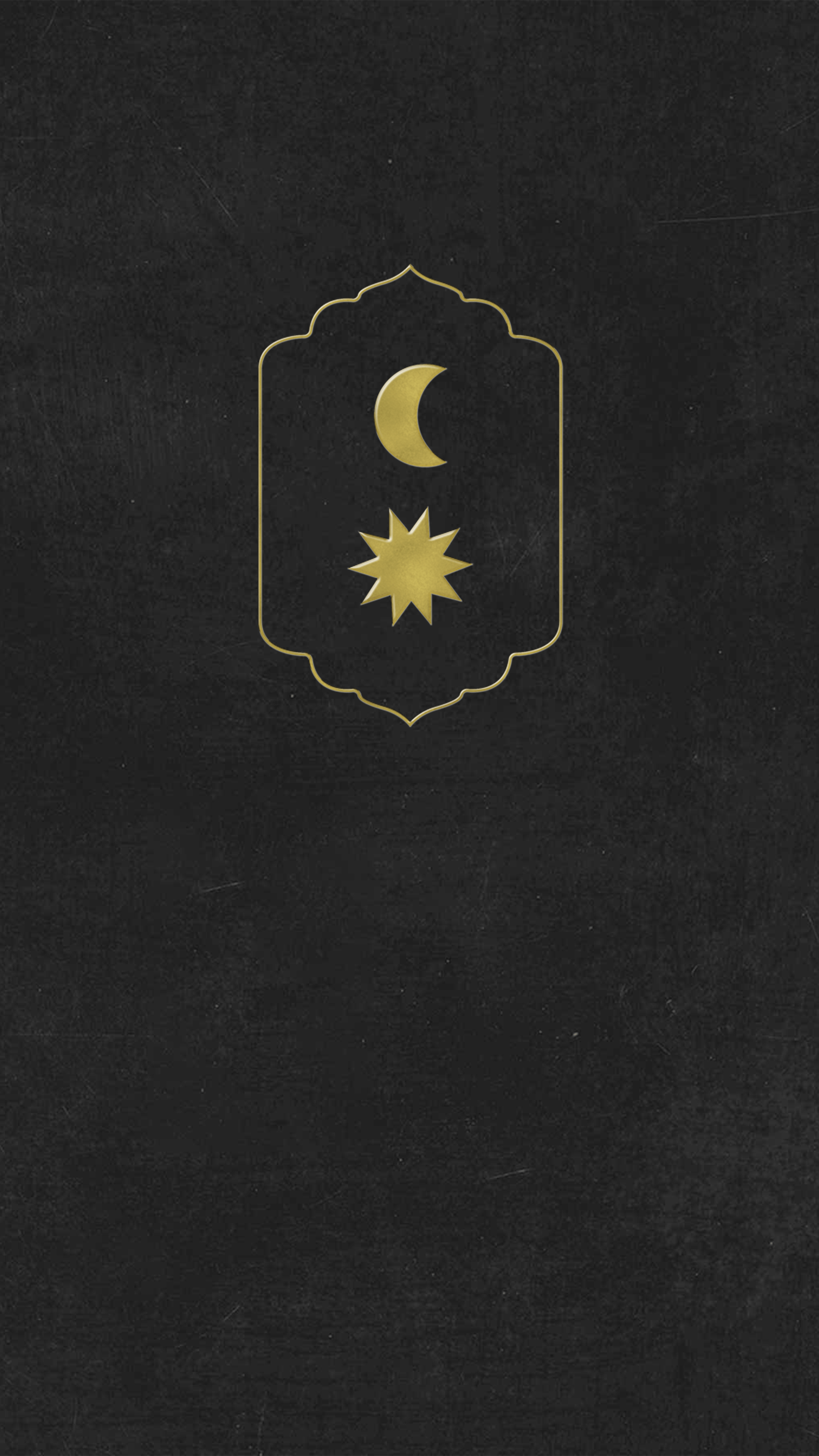 Everyday Coldplay Phone Wallpapers Wallpaper Cave