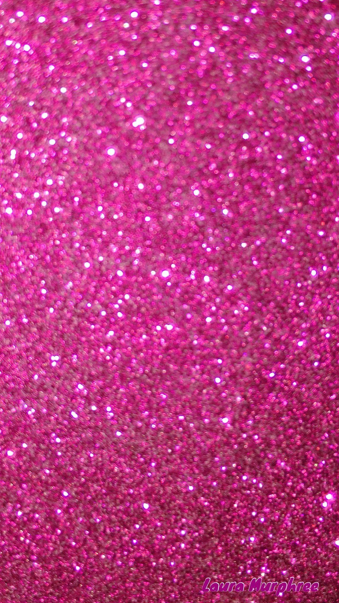 Light Pink Glitter Wallpapers - Wallpaper Cave