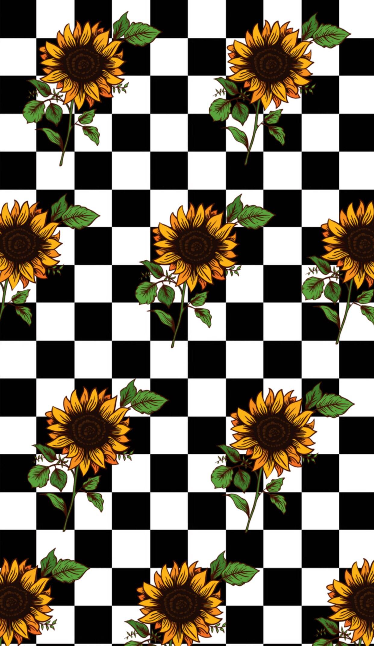 Checkerboard Wallpapers Wallpaper Cave