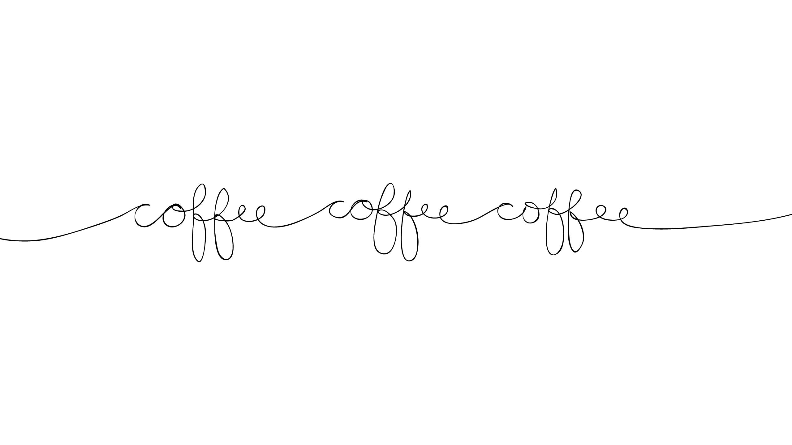 Minimalist Desktop Wallpaper Aesthetic Tumblr