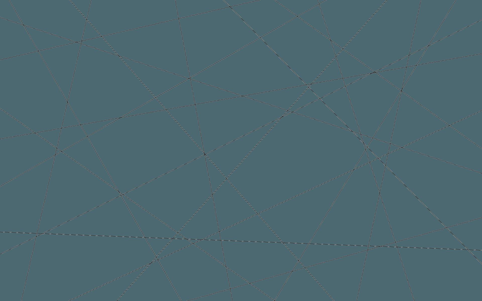 Minimalist Tumblr Pc Wallpapers Wallpaper Cave