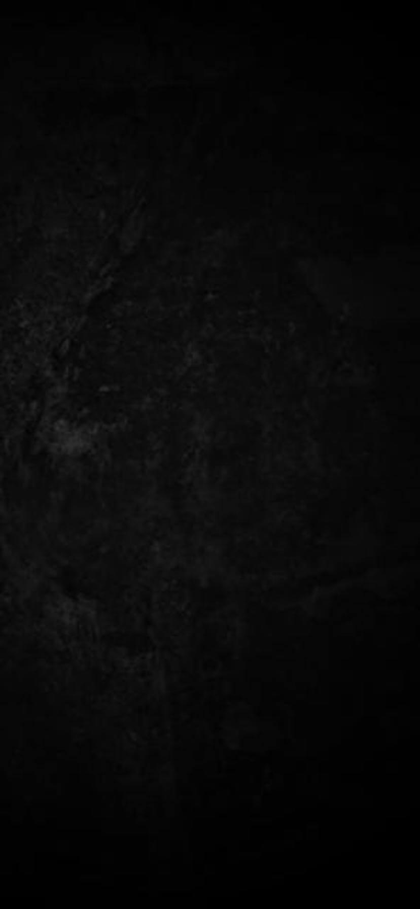 Iphone Xs Black Wallpapers Wallpaper Cave