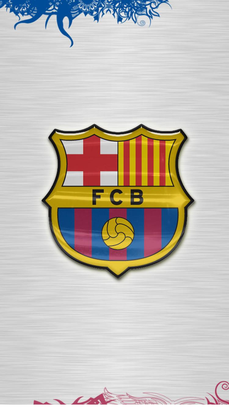 FC Barcelona 4k iPhone Wallpapers - Wallpaper Cave