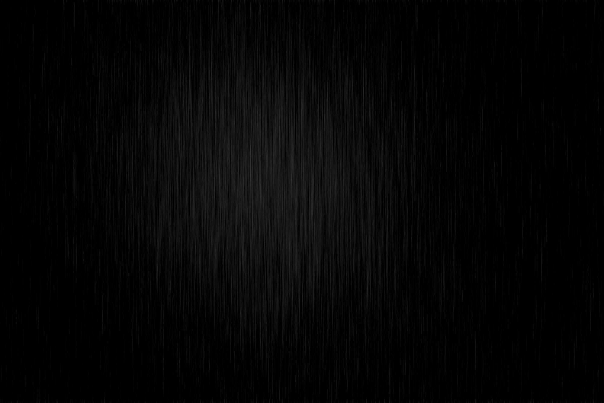 Plain Black Desktop Wallpapers - Wallpaper Cave