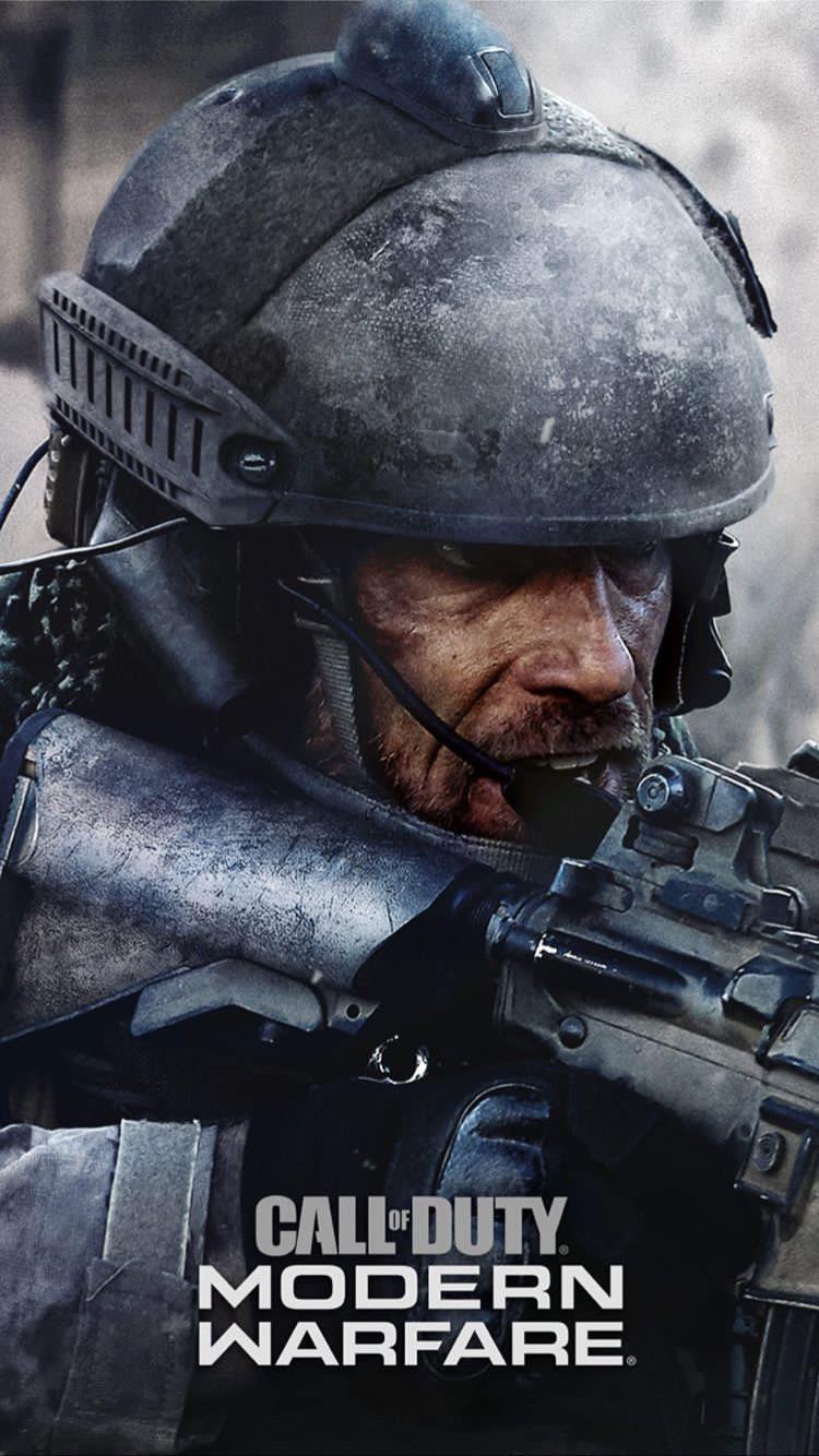 Call of Duty's Instagram channel has a lot of awesome