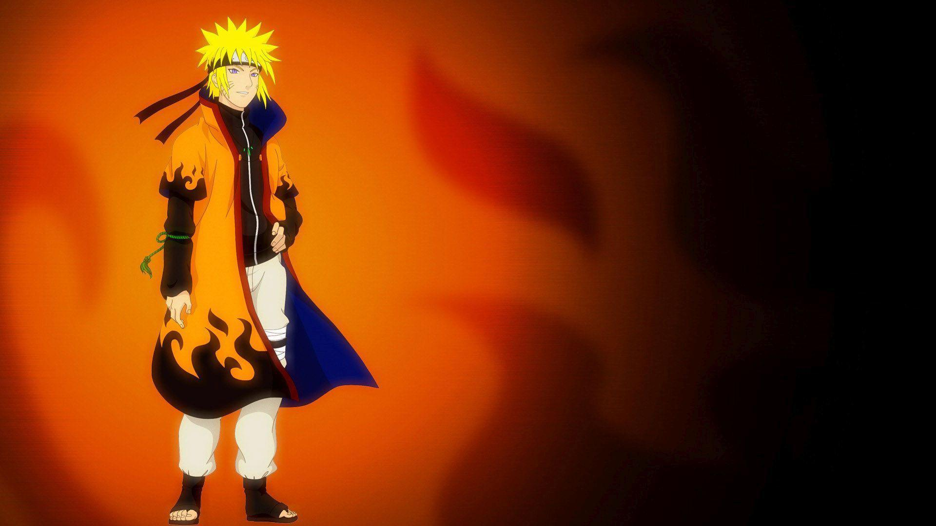 Naruto Hypebeast Computer Wallpapers Wallpaper Cave