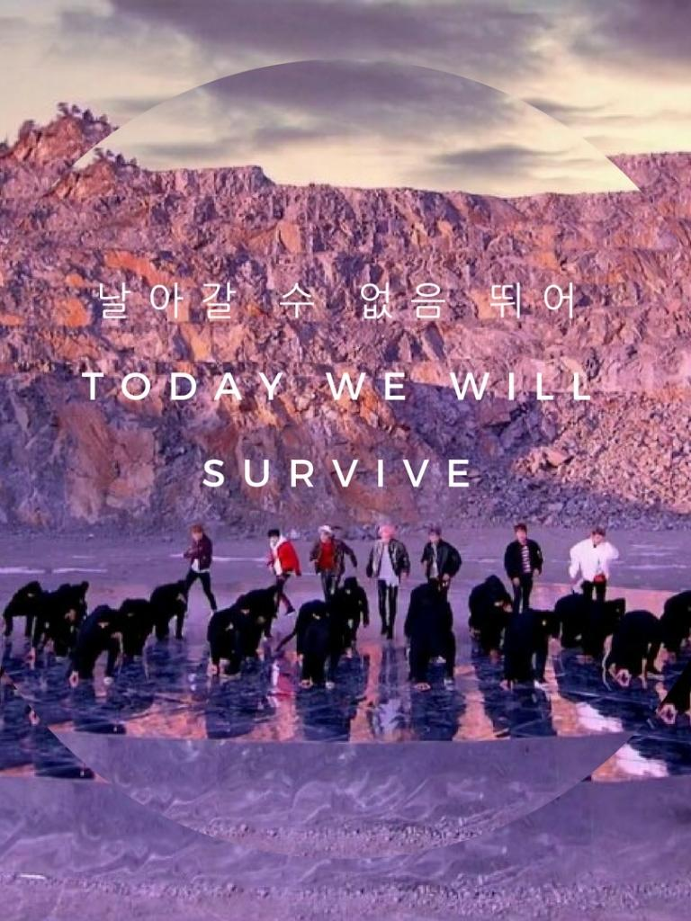 bts not today wallpapers wallpaper cave bts not today wallpapers wallpaper cave