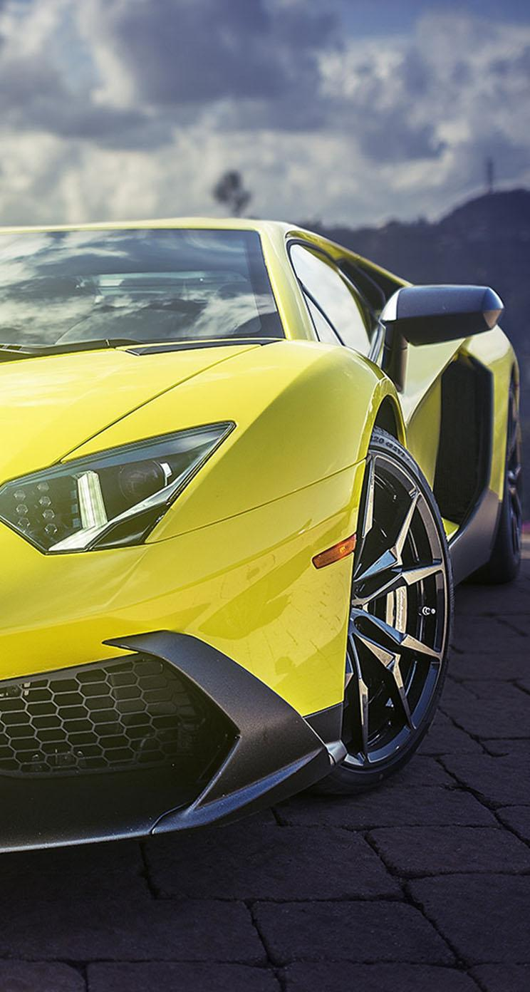 Iphone Super Cars Wallpapers : See more of apple iphone ...