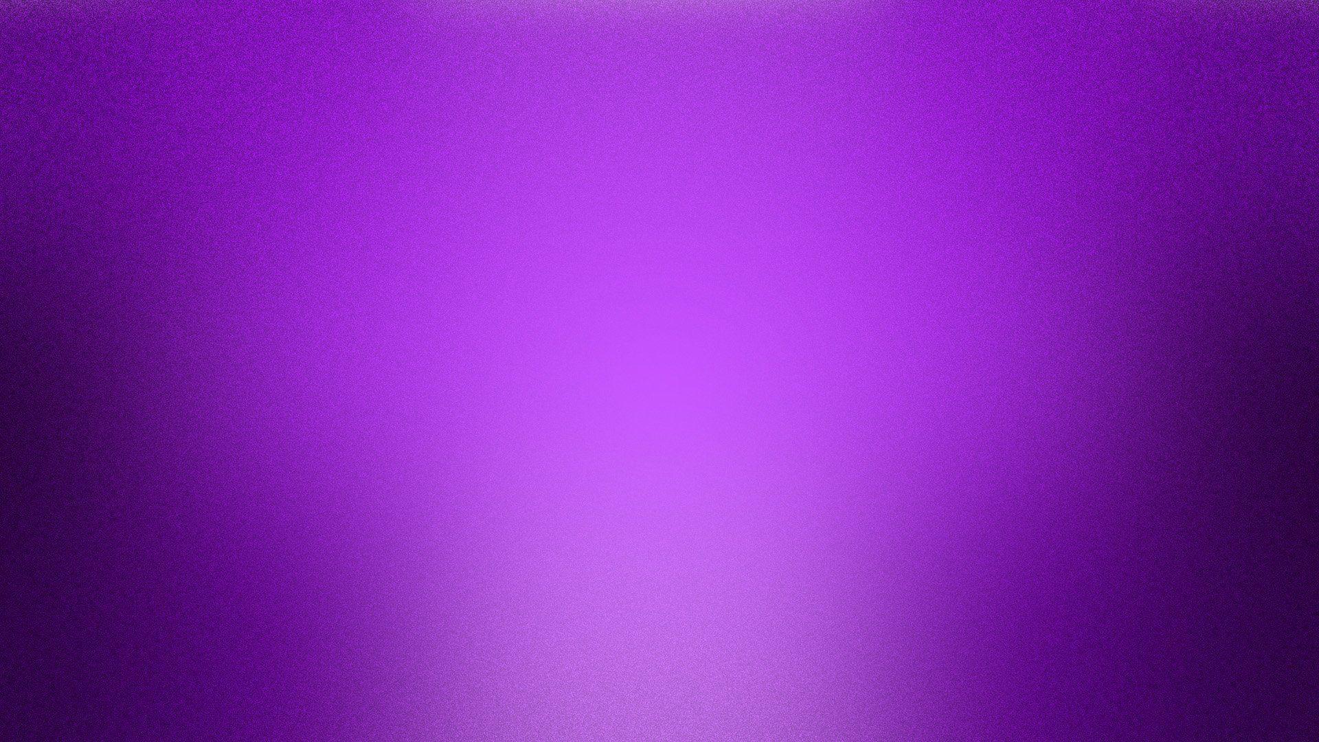 Plain Purple Backgrounds - Wallpaper Cave