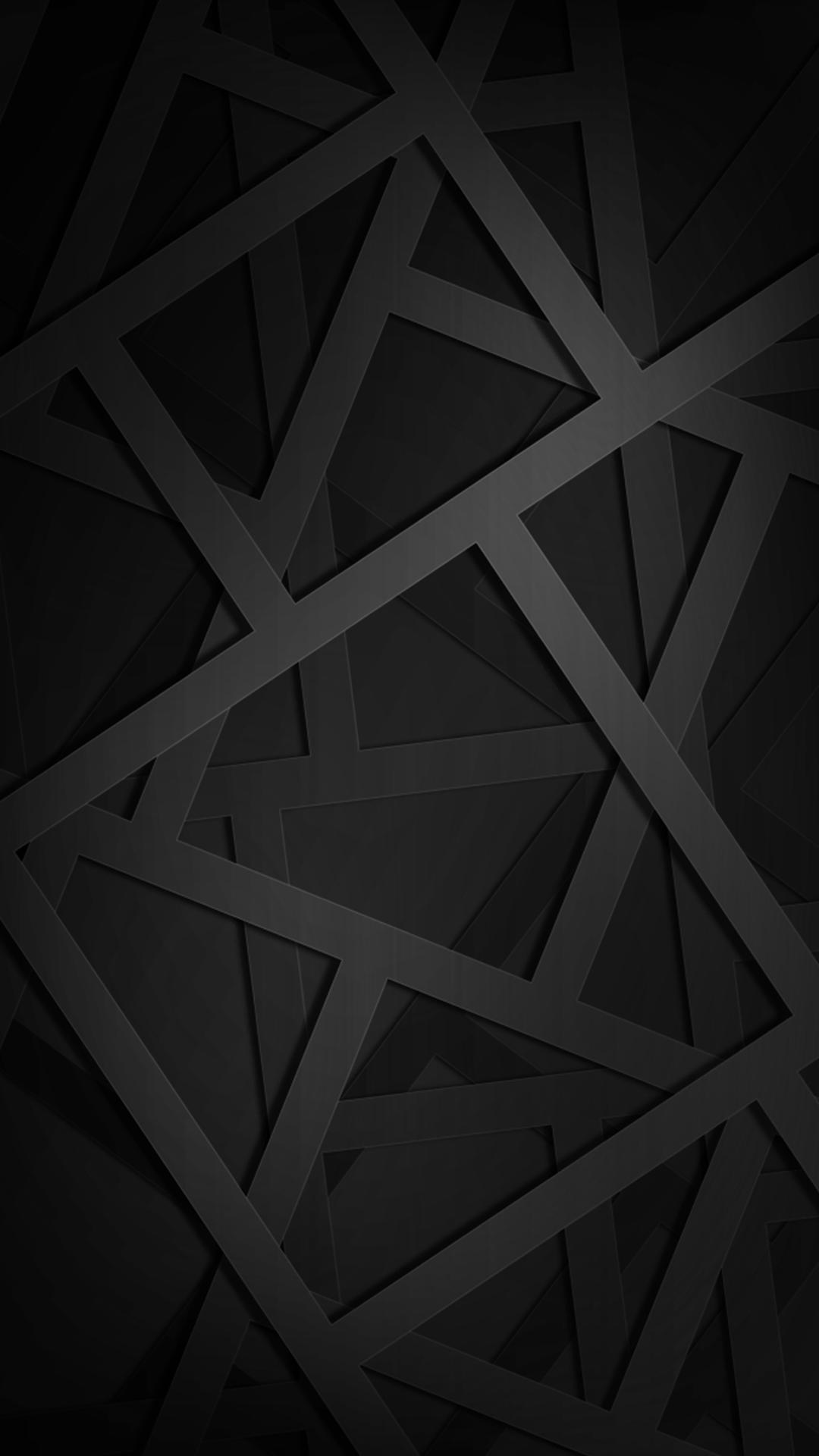 Android Dark 4k Wallpapers Wallpaper Cave