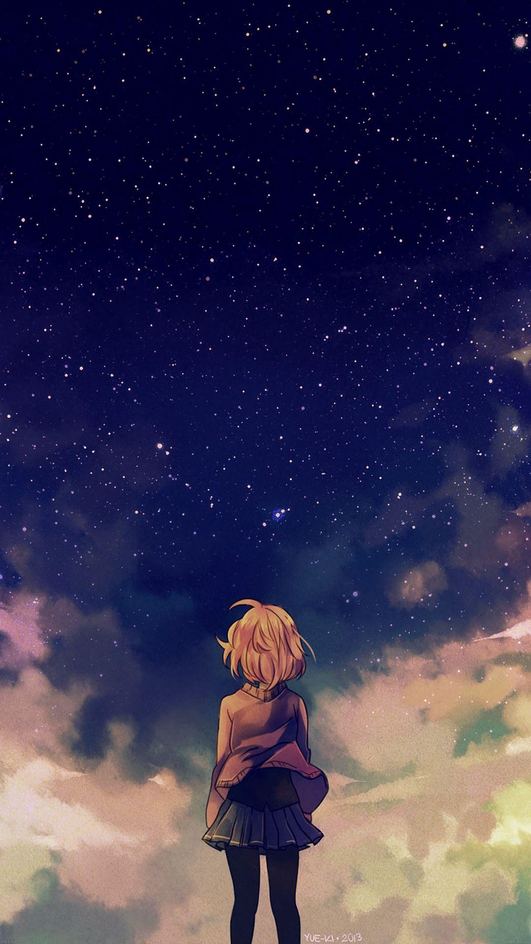 3d Hd Anime Pinterest Wallpapers - Wallpaper Cave