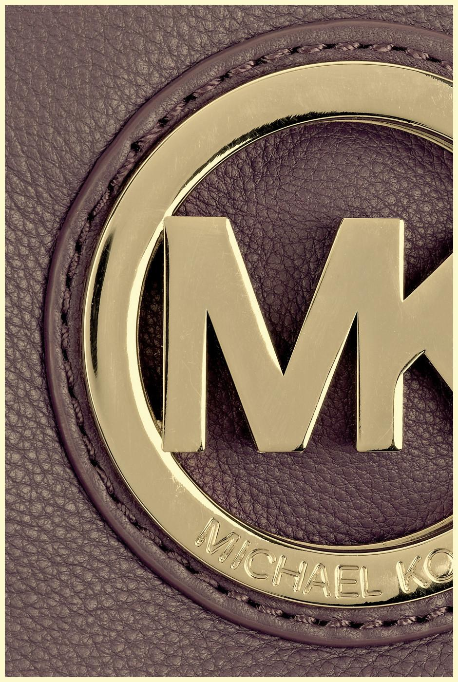 Michael Kors Iphone Wallpapers Wallpaper Cave