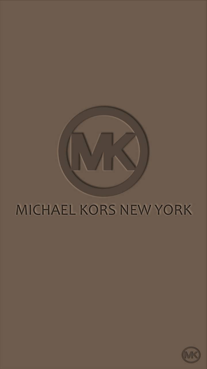 Michael Kors iPhone Wallpapers