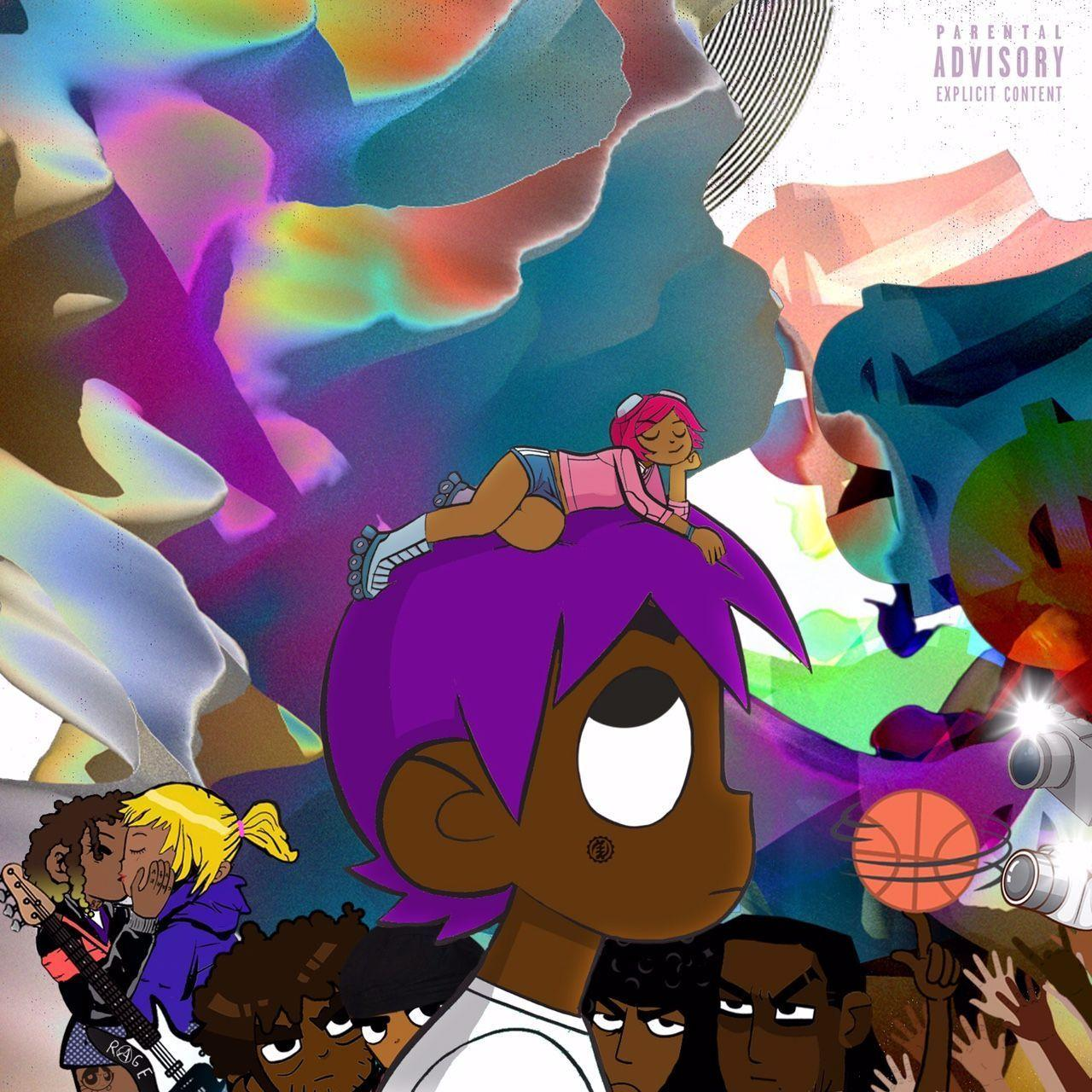 Lil Uzi Vert Vs The World Wallpapers Wallpaper Cave See more of lil uzi vert on facebook. lil uzi vert vs the world wallpapers