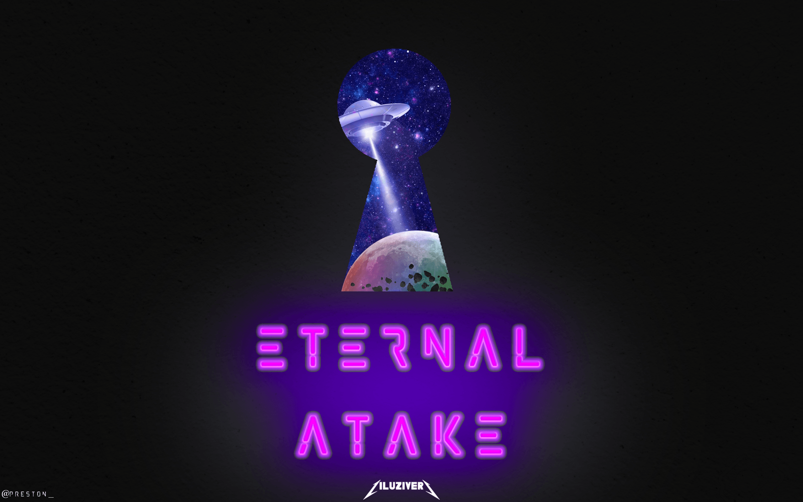 Lil Uzi Eternal Atake Desktop Wallpapers Wallpaper Cave