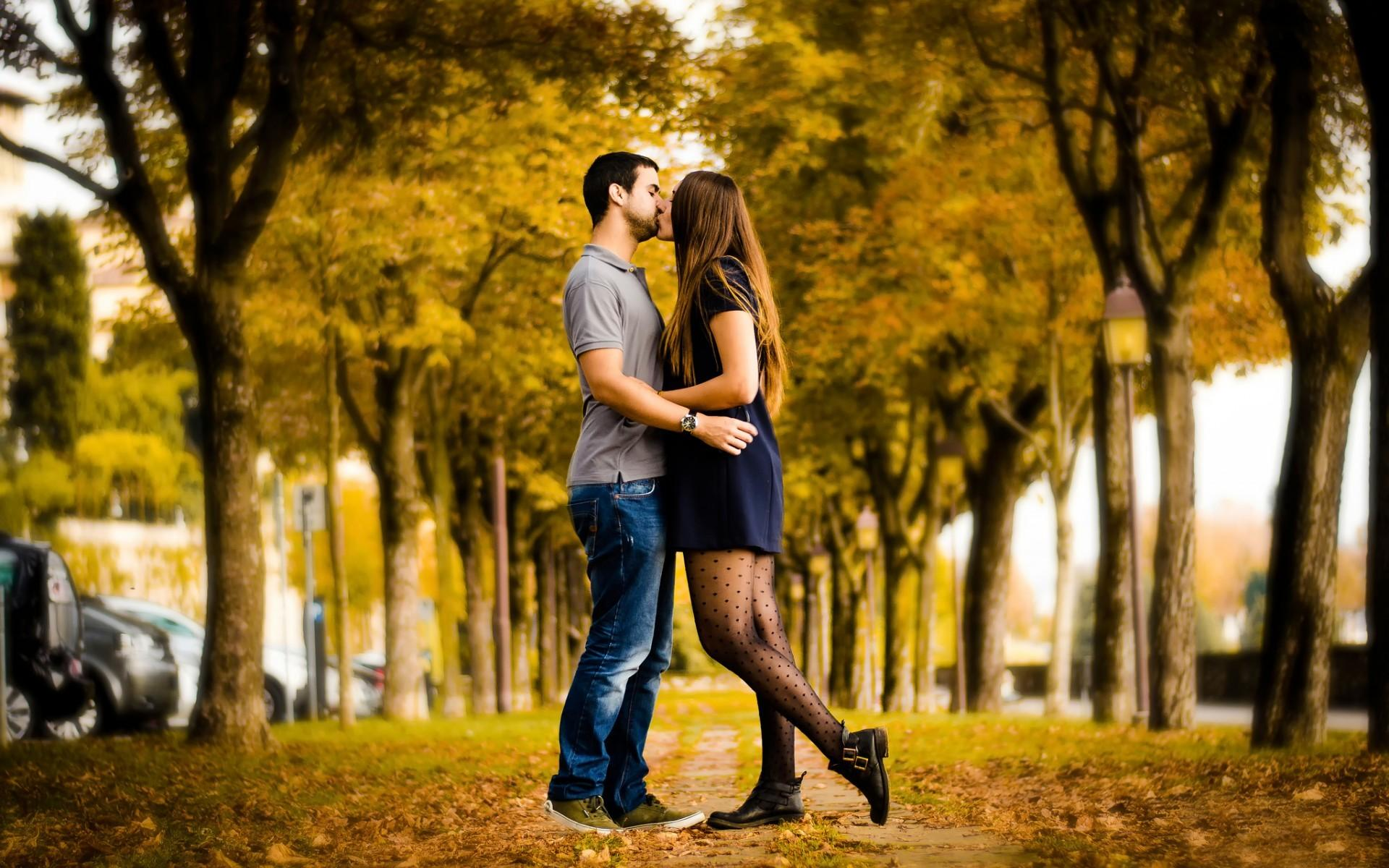 Hd Couple Photography Wallpapers Wallpaper Cave