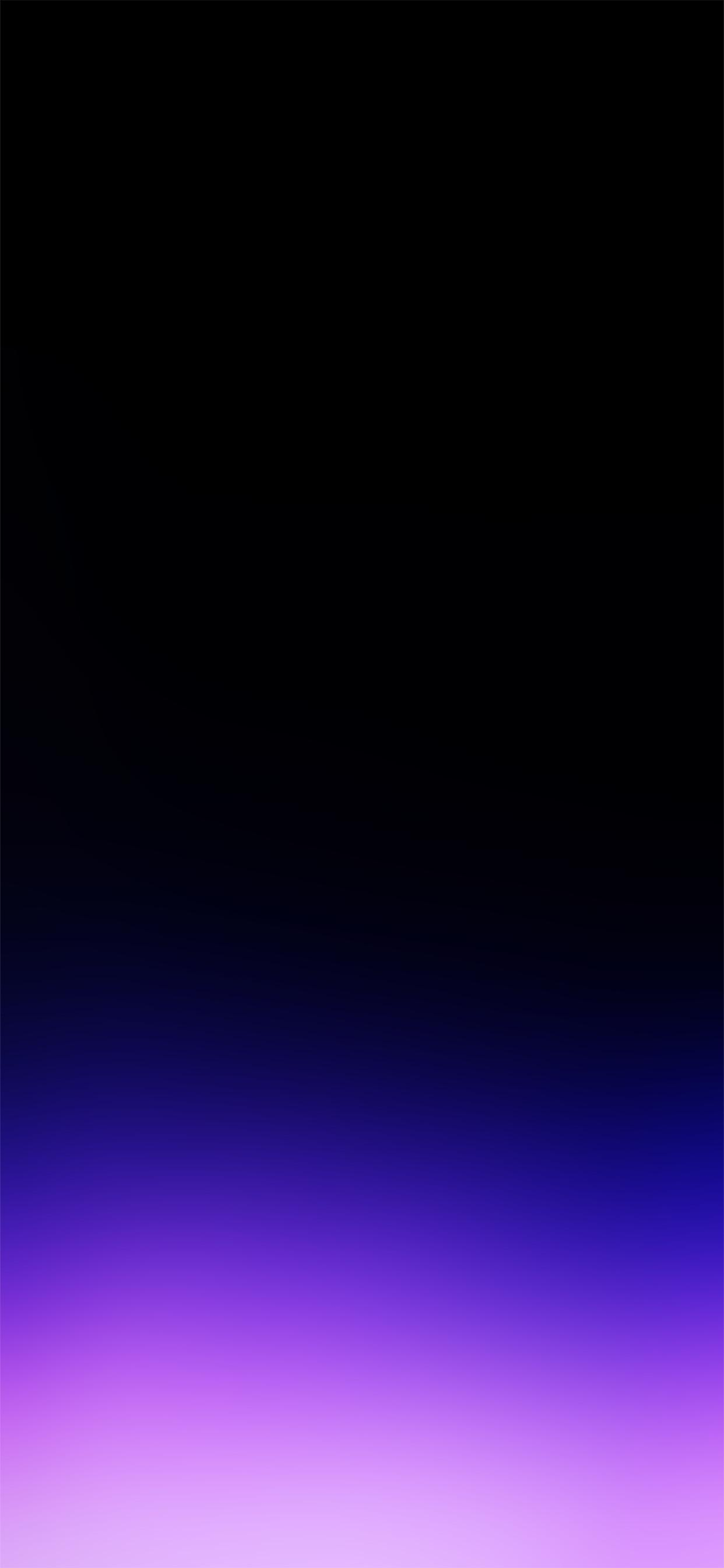 Dark Iphone Wallpapers Wallpaper Cave