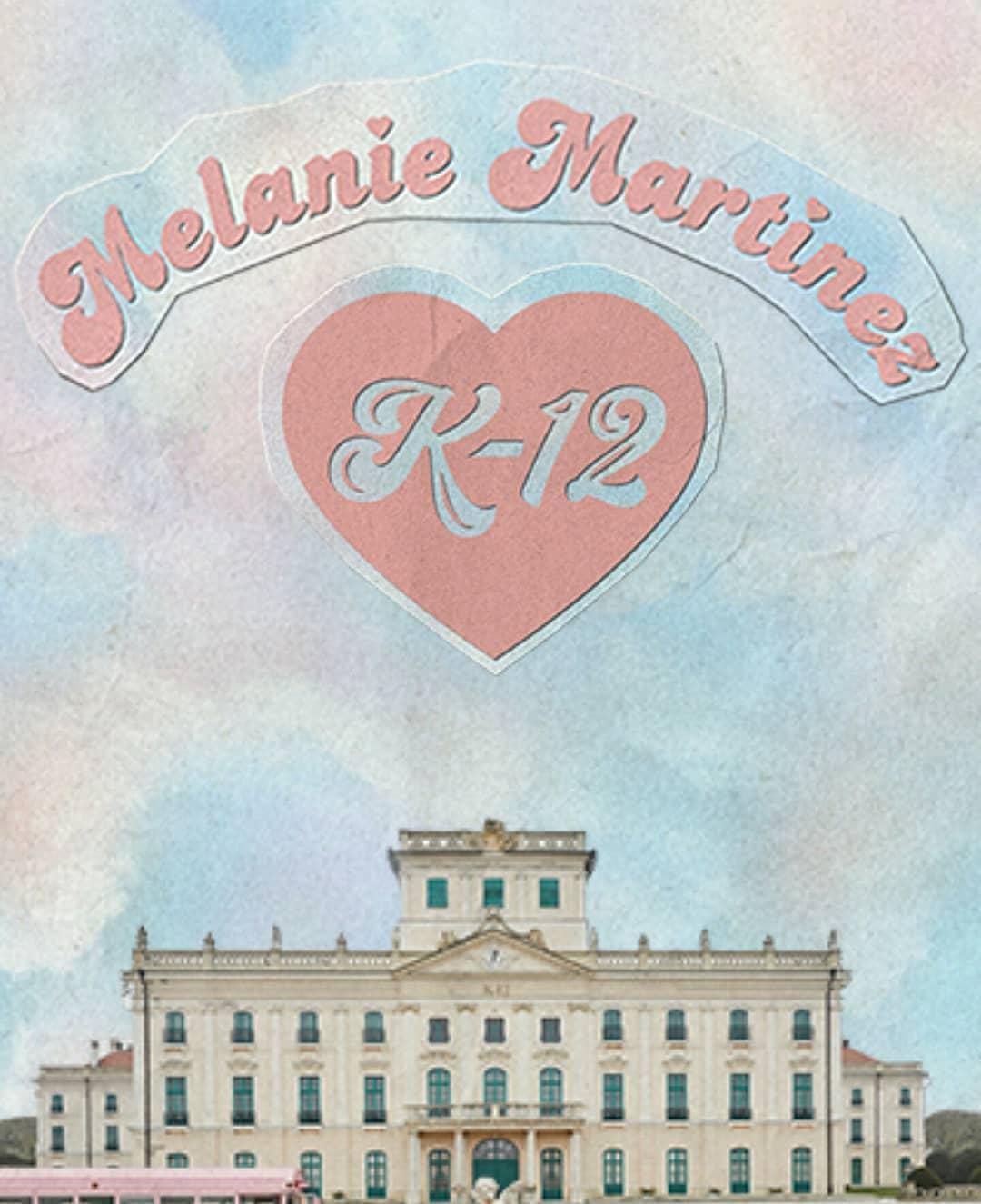 Melanie Martinez Aesthetic K-12 Wallpapers - Wallpaper Cave
