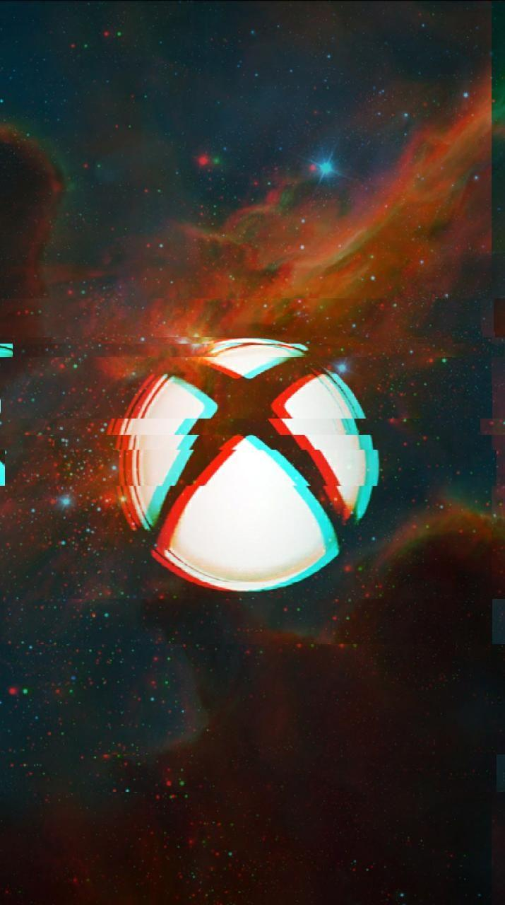 Aesthetic Xbox Wallpapers Wallpaper Cave