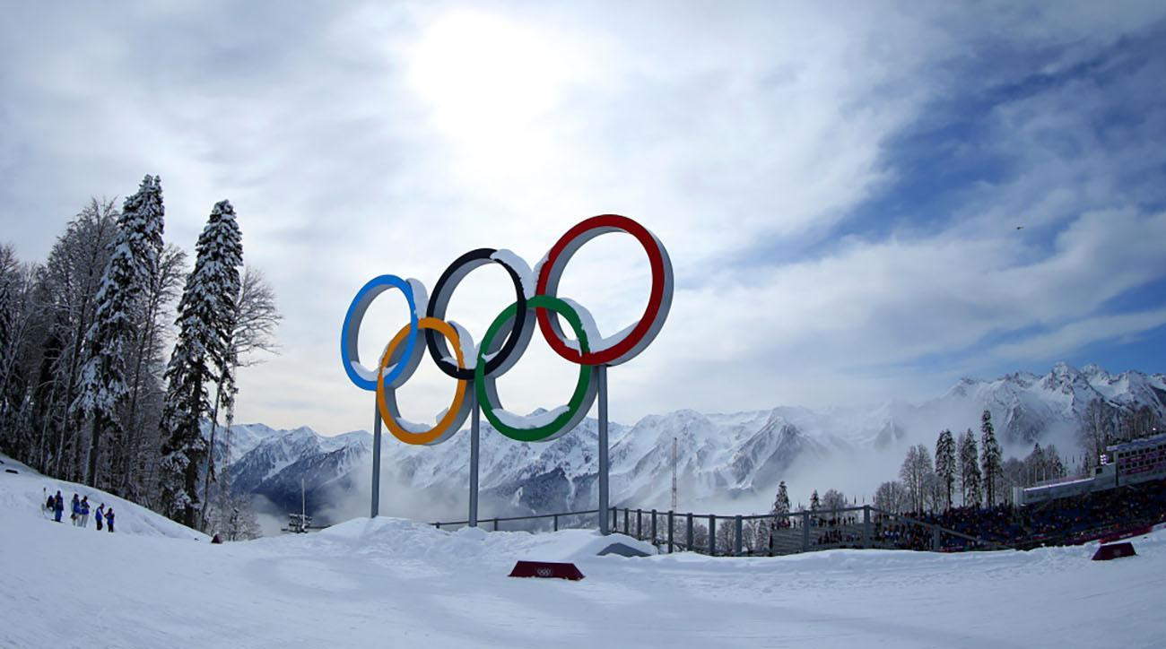 Free download Winter Olympics Bird flu scare major concern