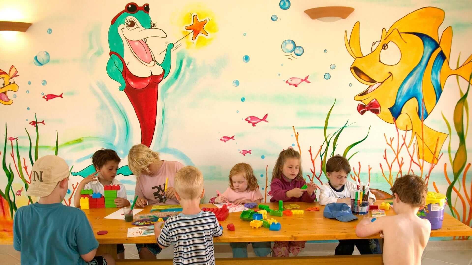School Kids Wallpapers - Wallpaper Cave