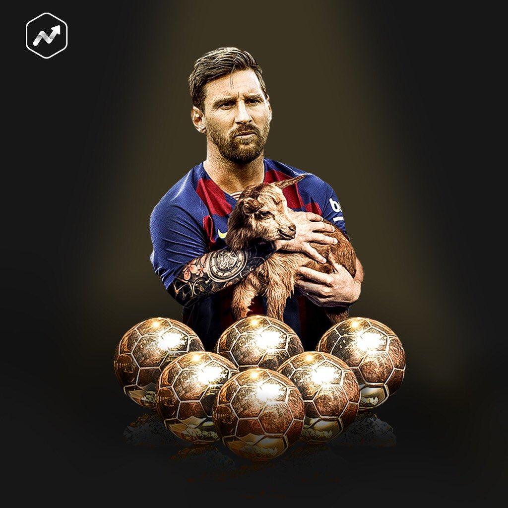 Ballon Dor