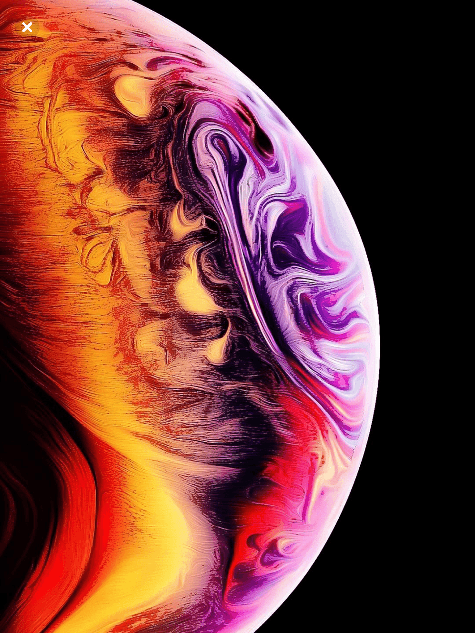 4k Iphone 11 Pro Max Wallpapers Wallpaper Cave