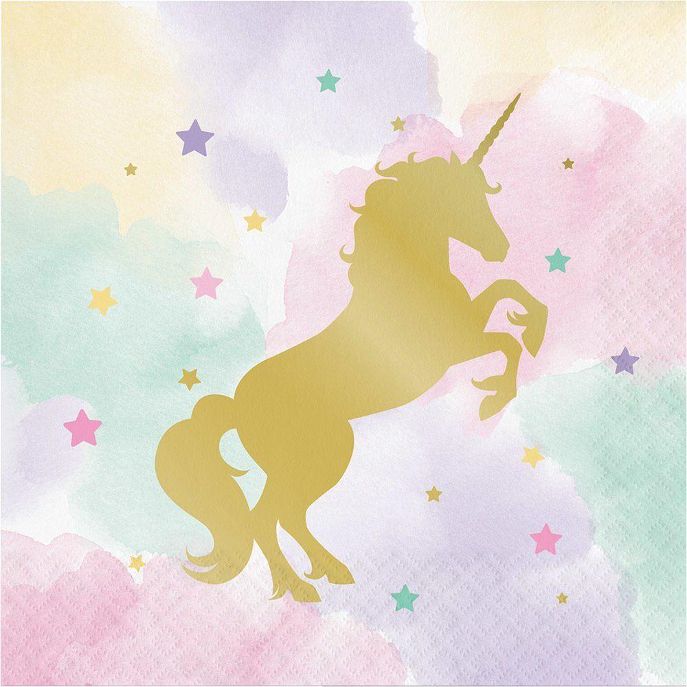 Sparkle The Unicorn Wallpapers