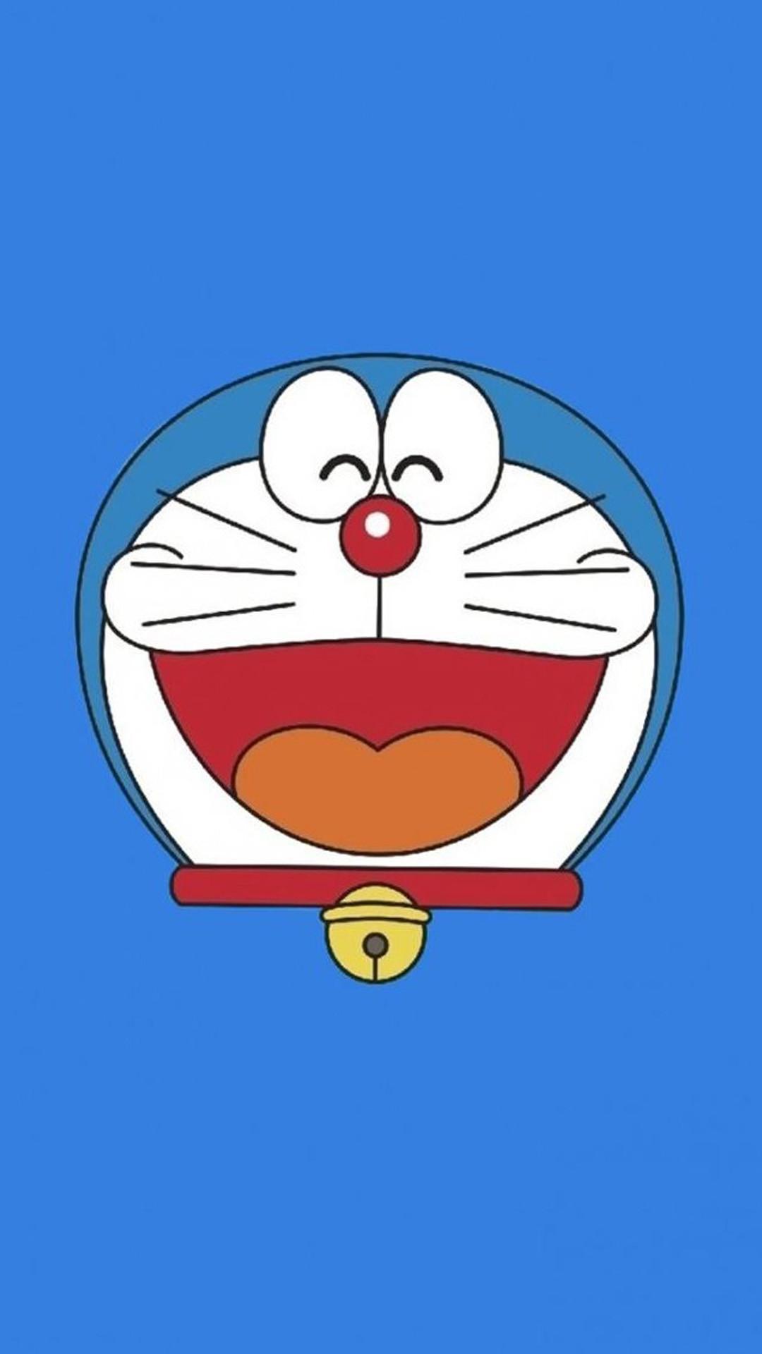 Doraemon 4k Mobile Wallpapers - Wallpaper Cave