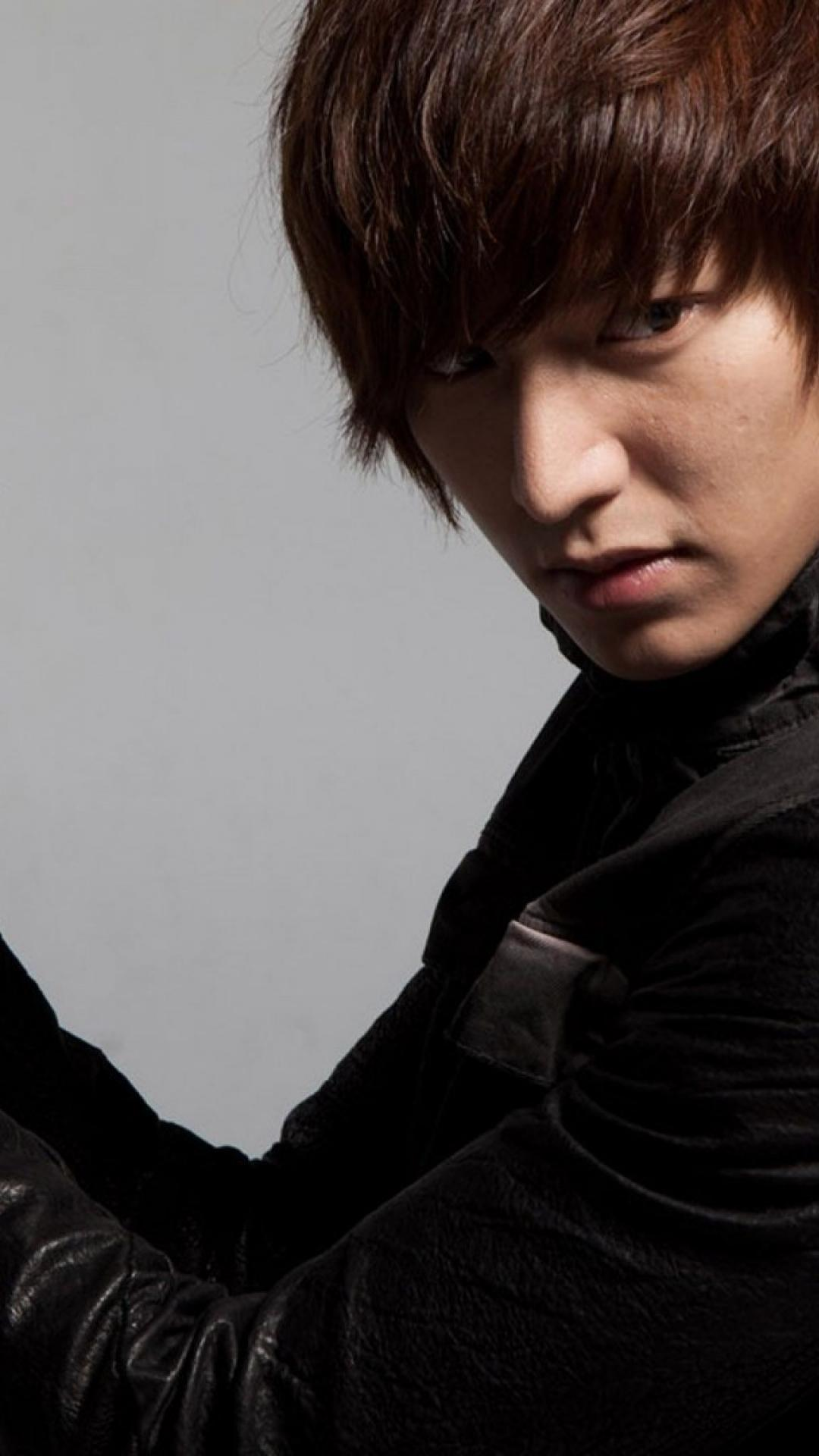 lee min ho android wallpapers wallpaper cave