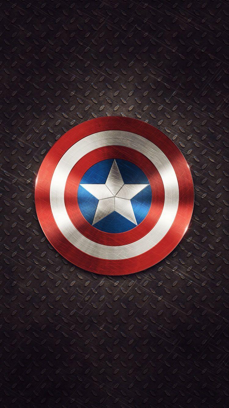 Captain America Wallpaper Latest Captain America Hd Wallpapers