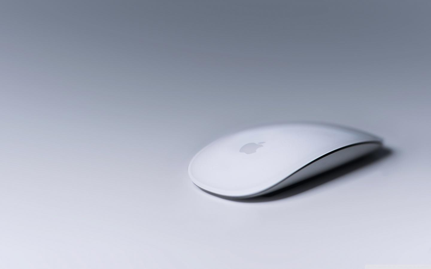 Apple Mouse Design Wallpapers Wallpaper Cave