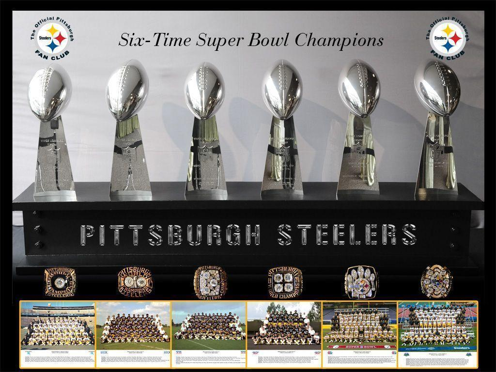 fc56c1a7b Pittsburgh Steelers Football Wallpapers - Wallpaper Cave