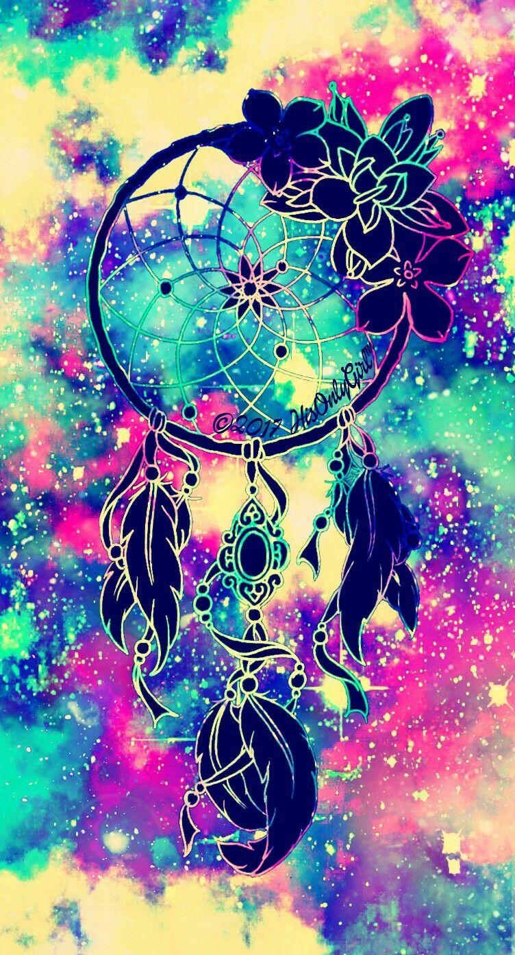 Dream Catcher Hd Android Wallpapers - Wallpaper Cave
