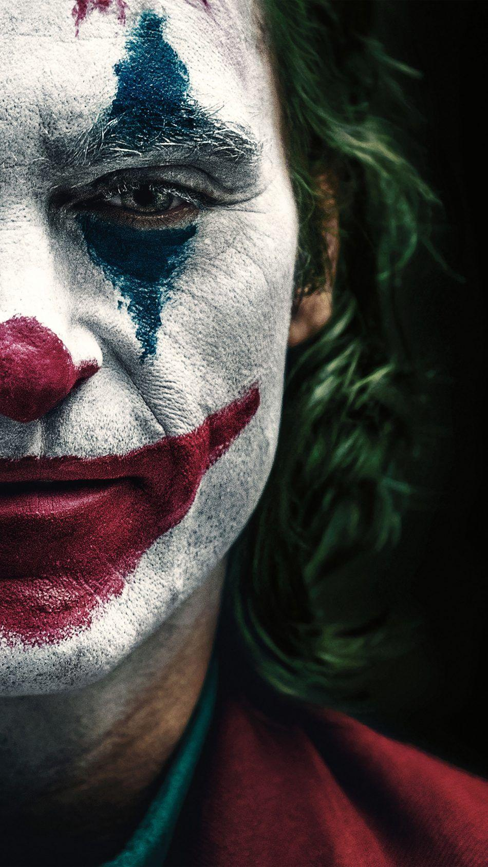 Joker Movie HD 4k Mobile Wallpapers - Wallpaper Cave