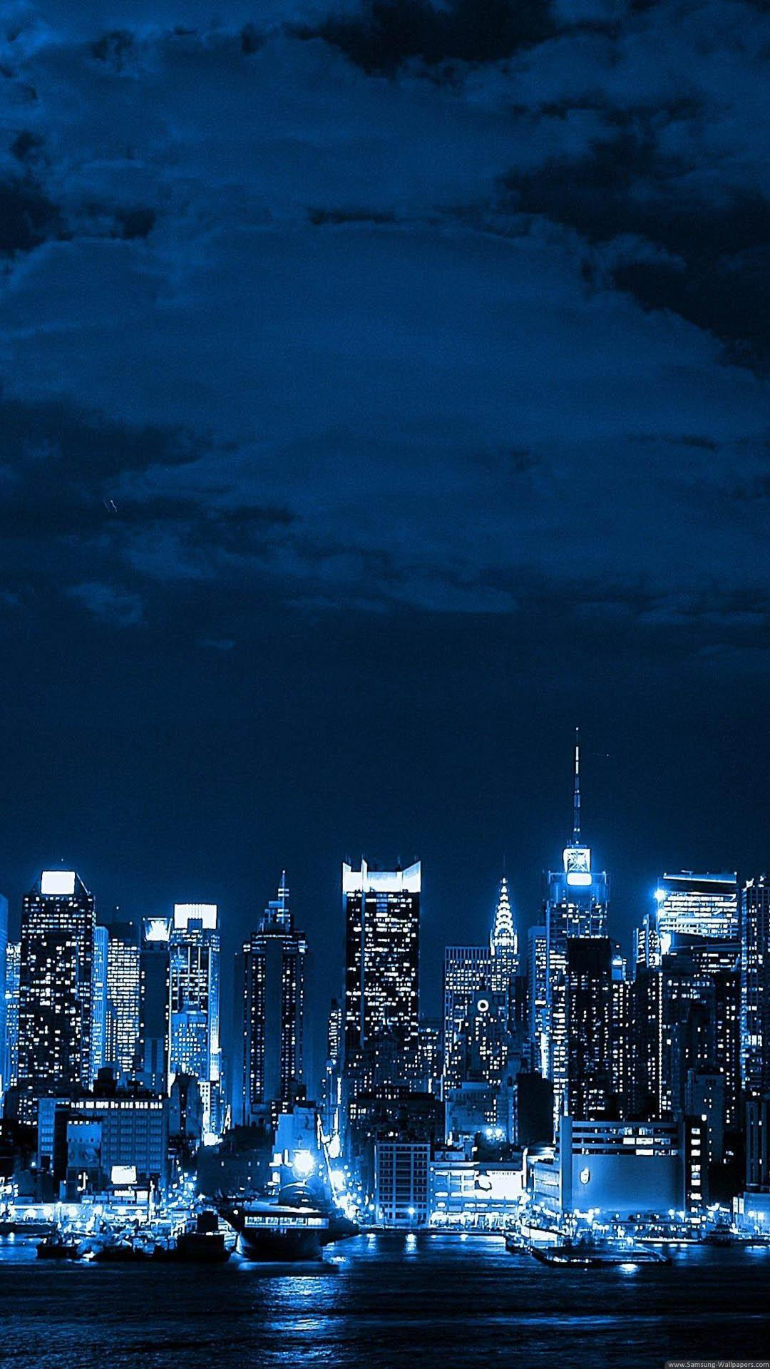 City Night Aesthetic Wallpapers Wallpaper Cave A collection of the top 45 city night wallpapers and backgrounds available for download for free. city night aesthetic wallpapers