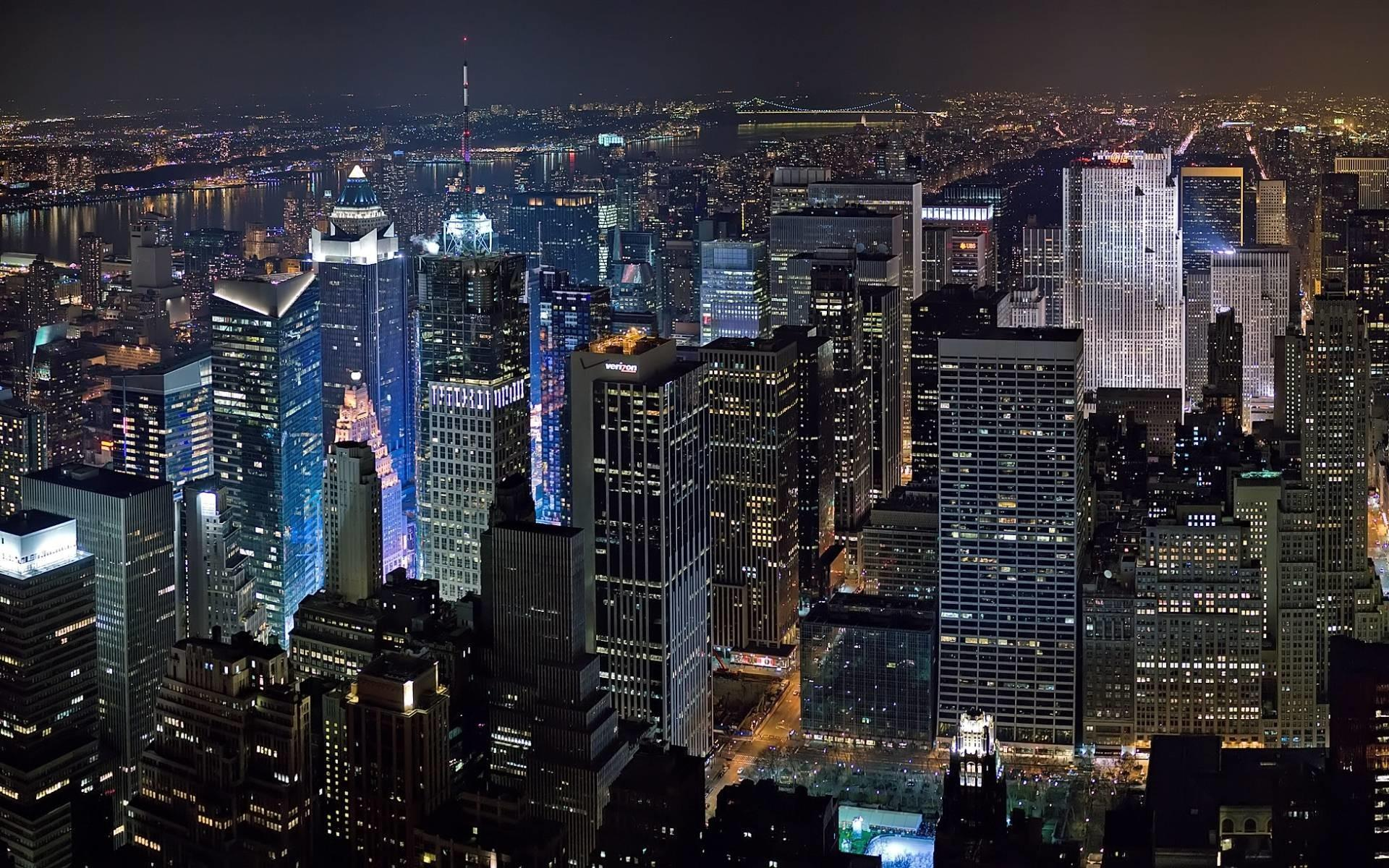 Aesthetic Nyc Wallpapers Wallpaper Cave