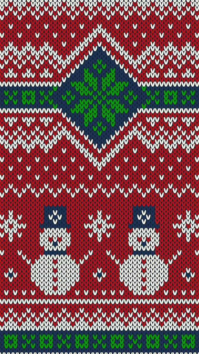 Ugly Christmas Sweater Wallpapers Wallpaper Cave