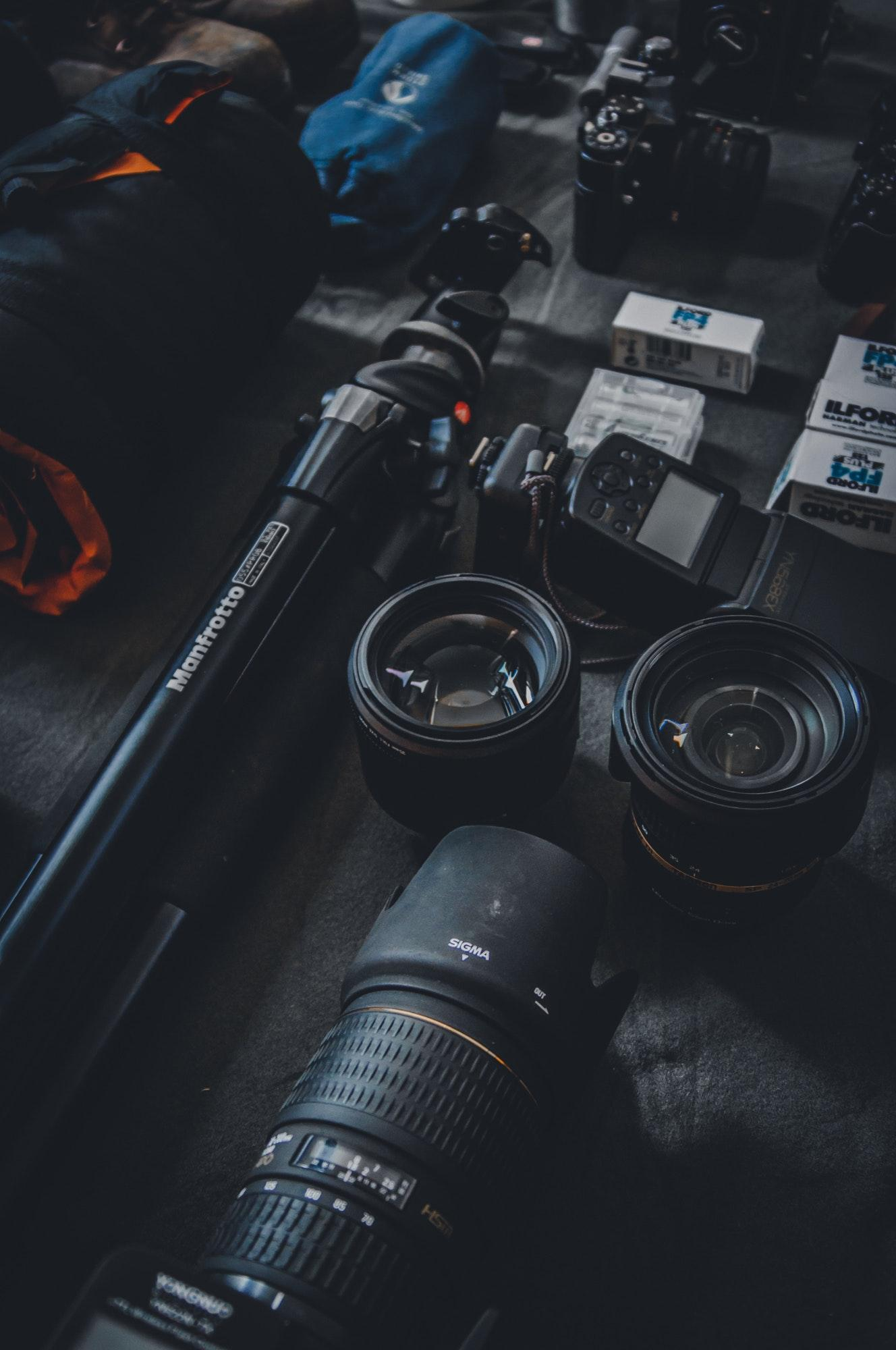 Photography Dslr Wallpapers Wallpaper Cave