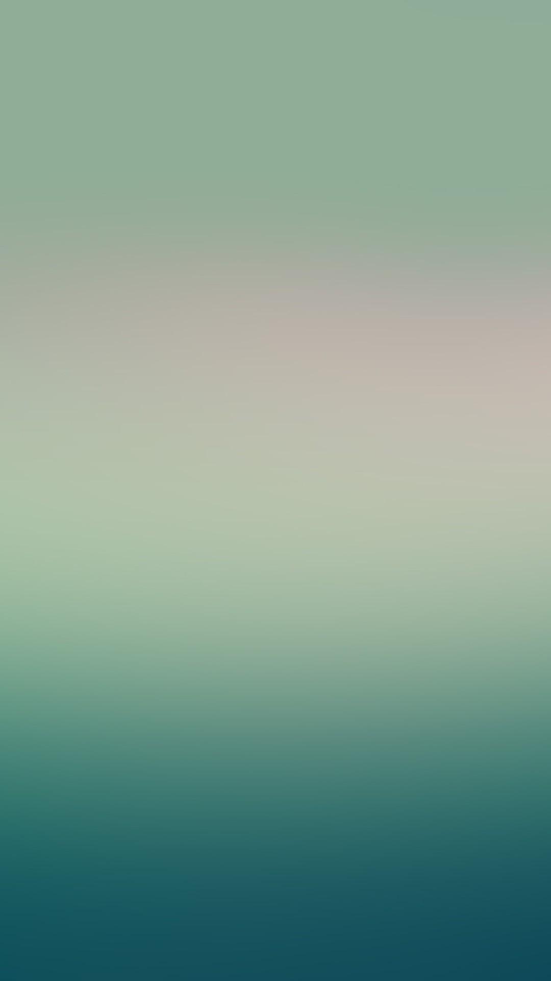 Mint Green iPhone Wallpapers - Wallpaper Cave