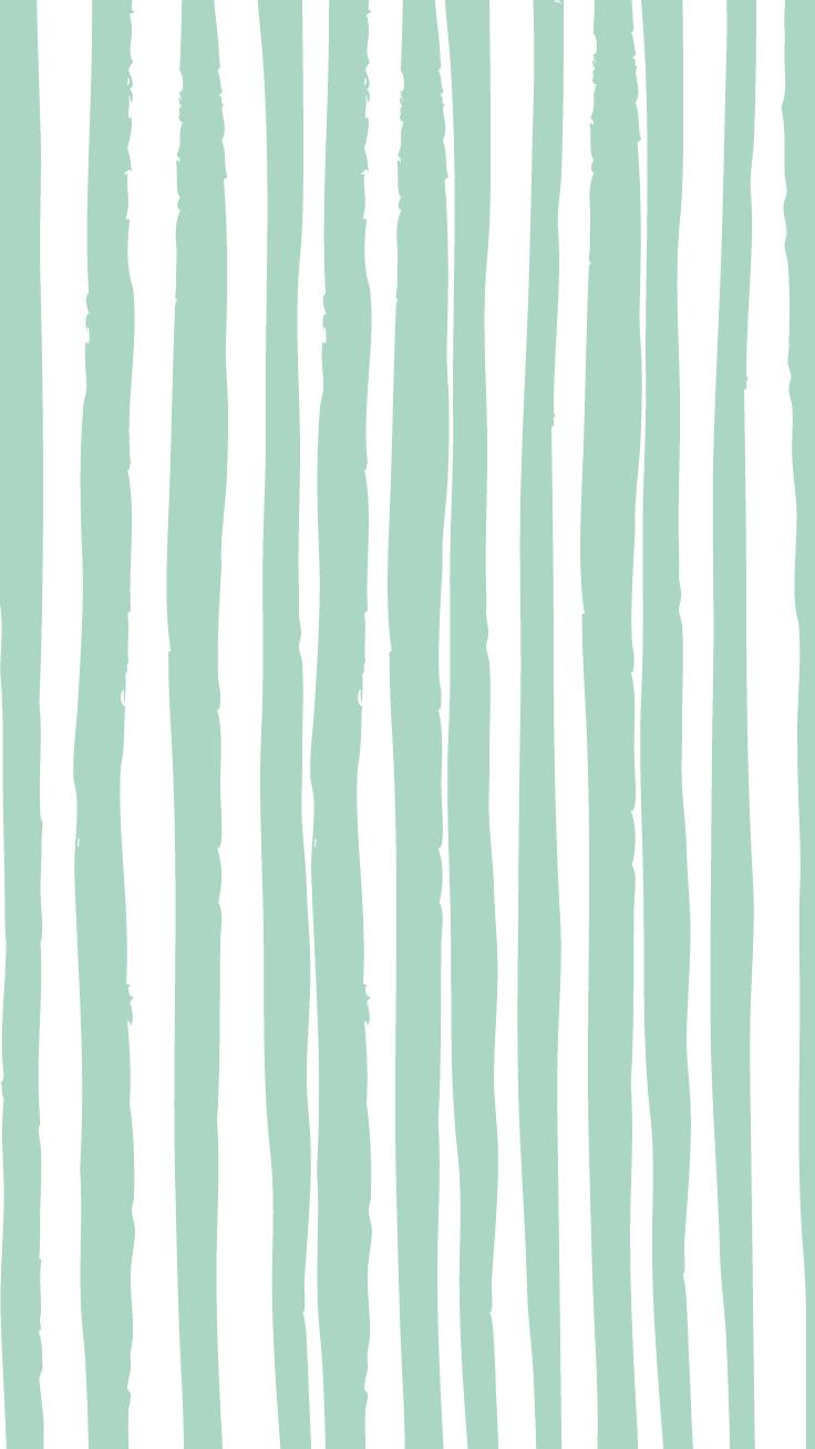 Mint Green Iphone Wallpapers Wallpaper Cave