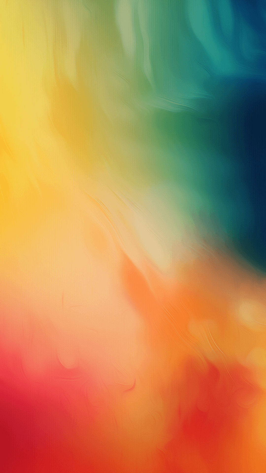 Abstract Color Android Phone Wallpapers Wallpaper Cave