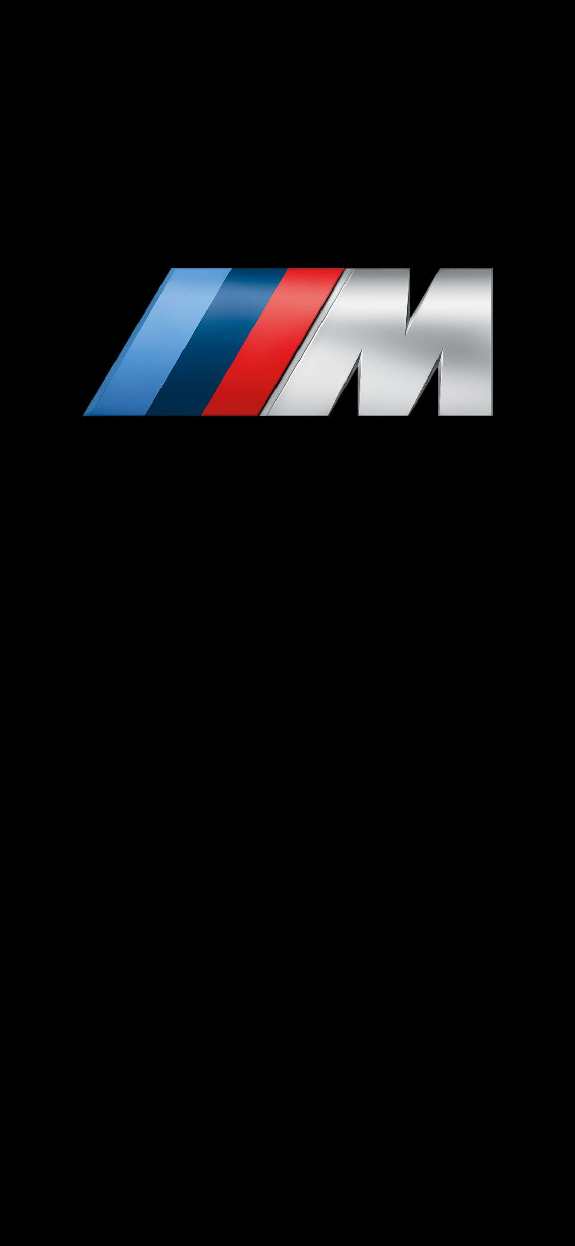 Logo Bmw Amg Iphone Wallpapers Wallpaper Cave