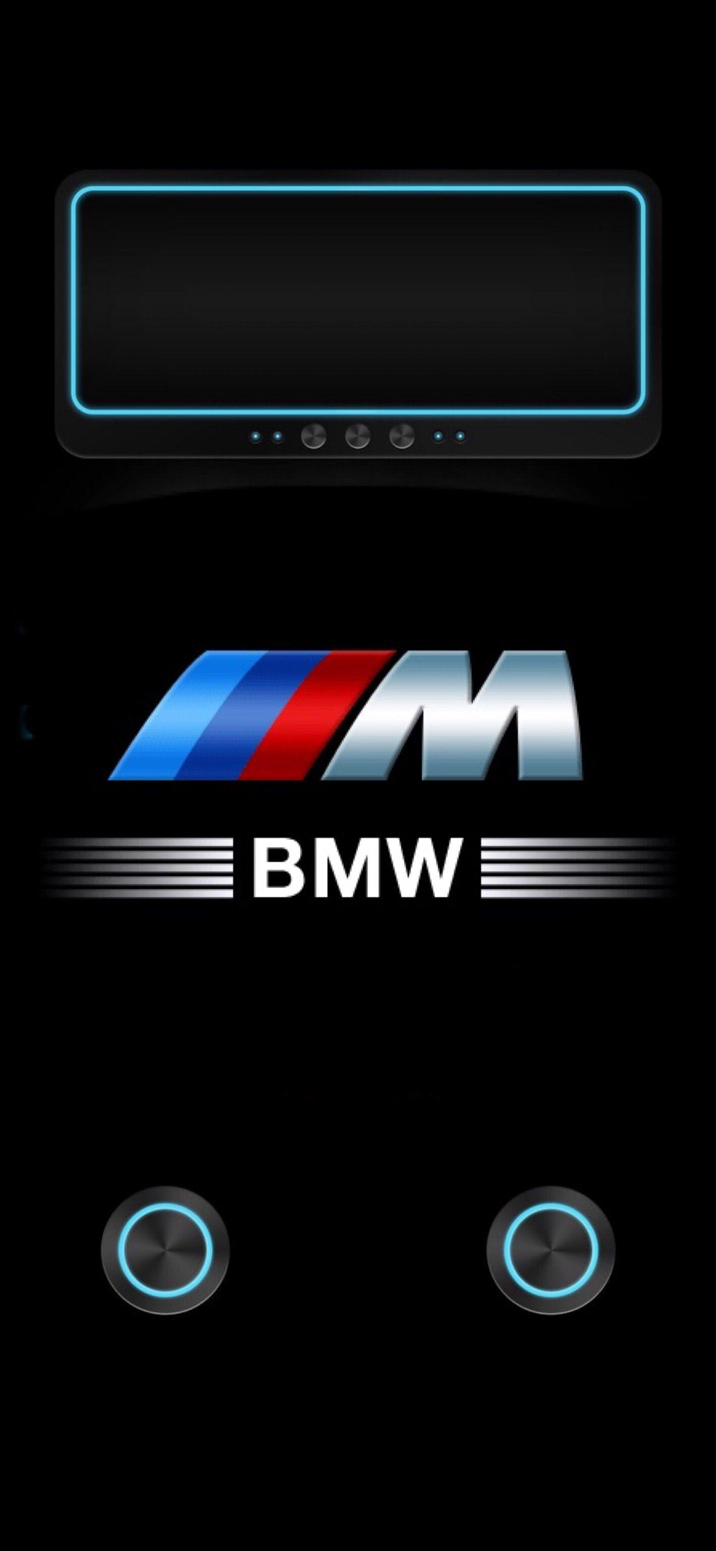Bmw Logo Wallpaper