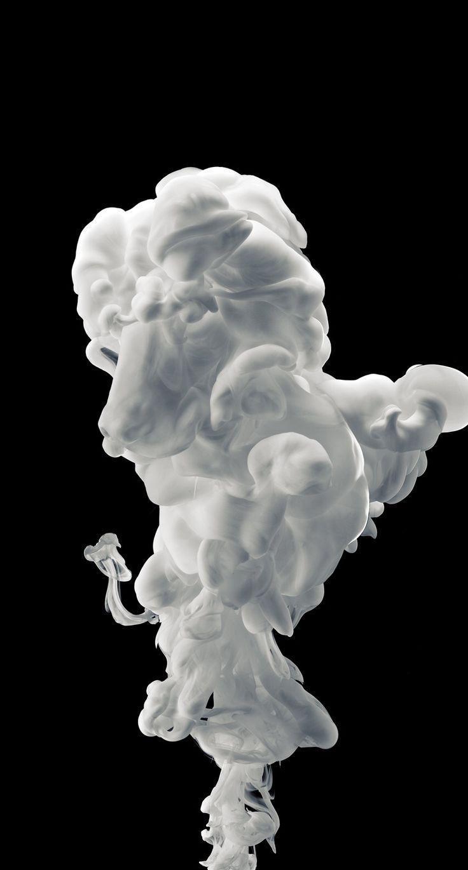 Smoking Iphone Hd Wallpapers Wallpaper Cave