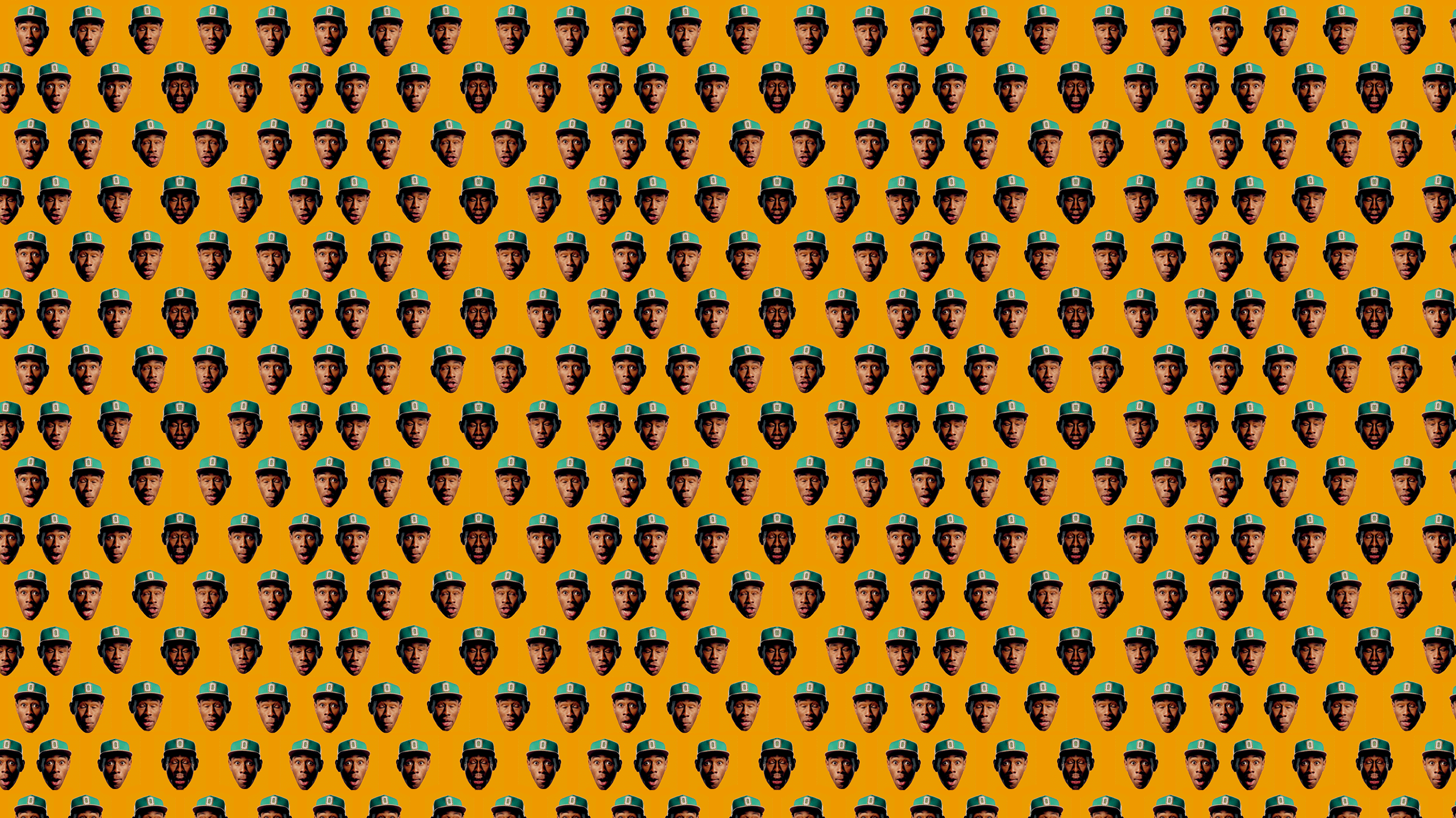 Tyler The Creator Computer Wallpapers Wallpaper Cave
